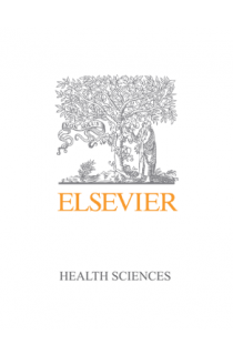 Elsevier's Integrated Anatomy and Embryology